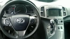 Tokunbo 2013 Toyota Venza LIMITED @ #4.2million....08023295044 ...