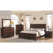 american furniture warehouse bedroom sets. good american furniture warehouse bedroom sets 39 with additional pertaining to u