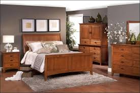Best Reclaimed Wood Bedroom Set Lovely Furniture King Headboard Luxury Barn Canada New B