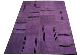 blue red rug area rugs purple rug contemporary rugs red rug purple runner rugs blue area rugs area rugs red blue green area rug