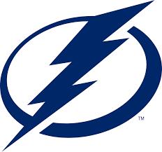 Tampa Bay Lightning Depth Chart Tampa Bay Lightning Line Combinations