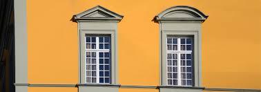 Fenster Und Türen Hennef Haus Ideen