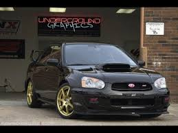 similiar subaru wrx sti 2 door keywords subaru wrx sti 2 door subaru wiring diagram