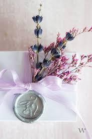 the details diy purple and pewter matchbox favor diy matchbox wedding favor