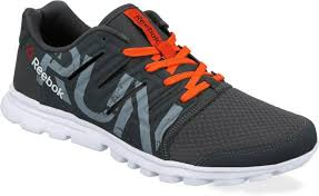 reebok mens running shoes. reebok men running shoes mens z