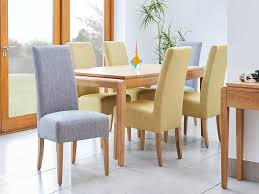 how to clean fabric dining chairs the chair people