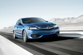2018 acura ilx special edition. plain special 2018 acura ilx gets special edition 10 advertisement to skip 1  10 to acura ilx special edition motor trend