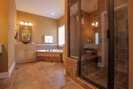 simple master bathrooms. Delighful Bathrooms Simple Master Bathroom Designs Interior Design Bathroom Throughout Bathrooms I