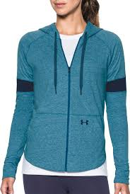 under armour quarter zip womens. under armour women\u0027s sportstyle full zip hoodie quarter womens g