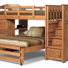 craigslist seattle furniture free inspirational bunk beds used bunk beds on craigslist cheap bunk beds with qx15y4ysefpmskiru
