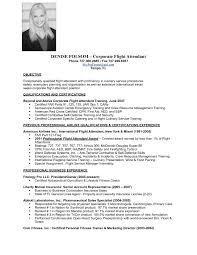 Valet Parking Resume Sample Valet Parking Job Description For Resume Best Of Resumes Airline 19