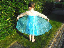 <b>Girls</b>' <b>Dresses</b> 2-16 Years for sale | eBay