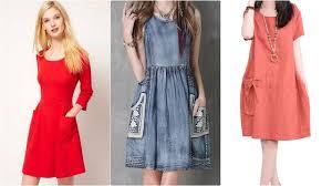 Latest Pocket Kurti Design Latest Pocket Kurti Designs For Girls