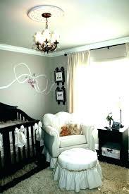 modern bedroom chandelier modern chandeliers for bedrooms black chandelier for bedroom chandelier for bedroom size black