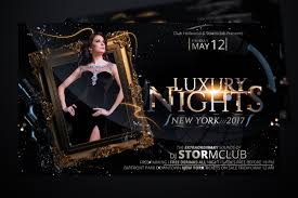 club flyer templates 21 night flyer templates psd vector eps jpg download