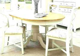 dining table extendable round extendable dining set round extendable dining table seats stunning round extendable dining
