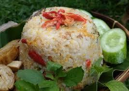 Nasi liwet sunda itu ternyata memiliki sejarah panjang lho. 5 Resep Nasi Liwet Dengan Magic Com Sederhana Yang Enak
