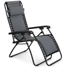 oversized anti gravity chair kohls