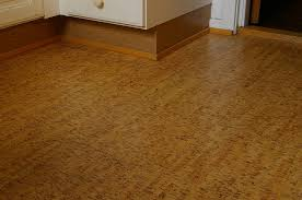 a guide to cork floor installation home improvement best ideas cork tile flooring images