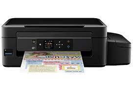 Das multifunktionsgerät bezieht die tinte zum drucken nämlich nicht aus einzelpatronen aus kunststoff, die nach der nutzung weggeworfen. Epson Et 2500 Driver Epson Printer Setup Wireless Setup