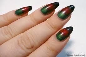 Poison Ivy Halloween Makeup Look | Kaitlyn Elisabeth Beauty