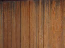 How To Remove Water Stains From Wood Furniture Plans Impressive Inspiration Ideas