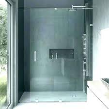 menards showers and tubs bathtub shower doors