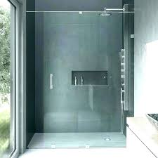 menards showers and tubs bathtub shower doors
