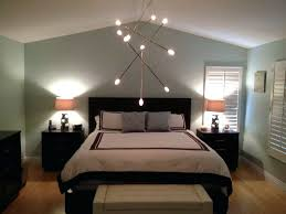 Lounge ceiling lighting ideas Low Ceiling Related Post Familiafmguineeinfo Bedroom Ceiling Lights Flush Mount Bedroom Ceiling Lights Semi