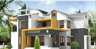 engaging house for design 17 nice decoration home building designs on innovative build ideas new sofa beautiful house for design