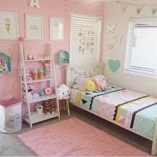 best 25 girls bedroom ideas