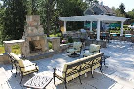 charming cost of outdoor living space 5 facebook