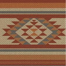 kilim rug pvc mat vintage turkish rug rugs area rug vintage