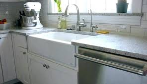 kohler k 6487 k 0 kitchen sink farm sinks for a front antique cast iron fa