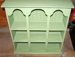 vintage wall cabinet vintage wall display cabinet back green wood antique kitchen wall cabinets vintage bathroom vintage wall cabinet
