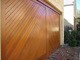 danmar herringbone panel home residential garage doors