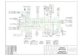sophisticated suzuki drz 400 wiring diagram gallery schematic new sophisticated suzuki drz 400 wiring diagram gallery schematic new best of drz400