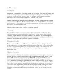 business essay on small business plan expert writers for a  essay business starting a new business feasibility study the small business essay