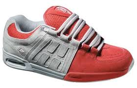 Emerica Shoes Size Chart The Best Skate Shoes Skate Shoes Swag Shoes Shoes