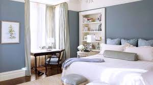 navy blue bedroom colors. Unique Navy Navy Blue And Gray Bedroom Pink Ideas  Color Schemes Gold Dark Colors