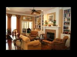 Living Dining Room Layout Living Room Dining Room Furniture Arrangement 1000 Ideas About