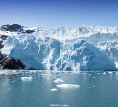 Mckinley is the tallest mountain in north america. Alaska Reisetipps Informationen Berge Meer