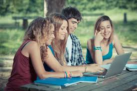 teens and digital wisdom give them a round of applause the teens and digital wisdom give them a round of applause the huffington post