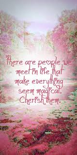 Magical Quotes 100 Best Magic Quotes And Sayings 10