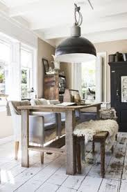 country dining room ideas. Contemporary Country 7 Beautiful Floor Design Ideas To Inspire Your Next Home Makeover For Country Dining Room