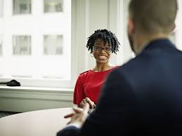 best tips for acing a phone interview w at an interview