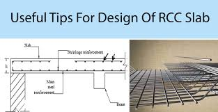 Rcc Two Way Slab Design Useful Tips For Design Of Rcc Slab Engineering Discoveries