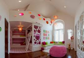 Splashy big joe bean bag chair in Kids Transitional with Girl Bedroom  Painting Ideas next to