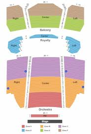 Murat Theatre 3d Seating Chart Hamilton Tickets Murat Theatre At Old National Centre