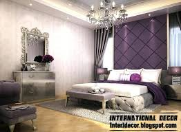 Modern bedroom furniture ideas Headboard Modern Decor Bedroom Trendy Bedroom Decorating Ideas With Goodly Ideas About Contemporary Bedroom Decor On Great Modern Decor Bedroom Tevotarantula Modern Decor Bedroom Young Adult Bedroom Ideas Modern Young Adult